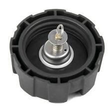 For 12L 24L Marine Outboard Engine Black Replacement Gas Fuel Oil Tank Cap Cover