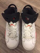 2bfbdd876beb02 Jordan 6 Athletic Shoes US Size 6.5 for Men