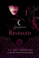 Revealed, Paperback by Cast, P. C.; Cast, Kristin, Brand New, Free shipping i...