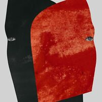 RIVAL CONSOLES - PERSONA +DOWNLOADCODE  VINYL LP + MP3 NEW!