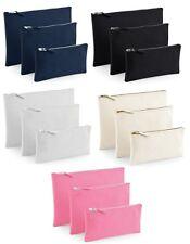 Make Up Bag Wash Bag Birthday Accessory Bag Christmas Gift Present Kids W530