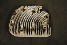 John Deere Cylinder Head M84609