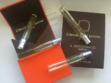 ORMONDE JAYNE MONTABACO Eau de parfum, Spray 8 ml | 0.27 fl.oz ,new,without box