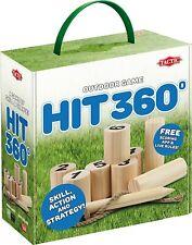 Tactic - 53575 - Hit 360 - Multicolor