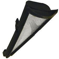 DELONGHI KBOV3001.BK Icona Vintage Black Kettle Mesh Spout Black Filter