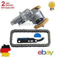 058109088K B E H Für VW Audi 1,8T Spanner Kettenspanner Nockenwellenversteller
