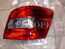Mercedes-Benz GLK-Class Genuine Right Taillight,Rear Lamp GLK350 NEW