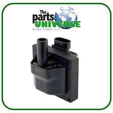 New Ignition Coil for Chevrolet K2500 K3500 K1500 C2500 C1500 DR49