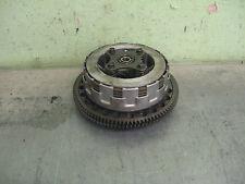 honda cb1 (400)  clutch
