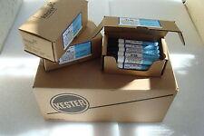 2x Kester Flux Pen #186 for Solar cells TAB assembly