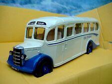 Corgi Bus Bedford type OB Coach #949/11