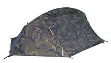NEW CATOMA WOODLAND CAMO FLY COVER UPGRADE FOR BED NET TENT