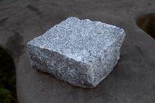 Granite stone setts sett  cobbles cobble  /  paving .Natural Stone paving