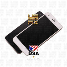 USA For HTC Desire 10 pro D10W D10i 5.5 LCD Display Touch Screen Digitizer Frame