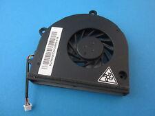 Acer Aspire ventilador FAN 5741 5333 5251 5551 5253 serie ksb06105ha