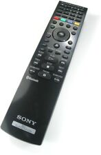 Sony PS3 Remote Control PS3 DVD/Blu-Ray Remote Official PlayStation 3 CECHZR1E