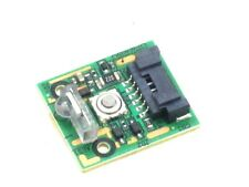 Samsung UN40J5200AF UN40J5200 Power Button/IR Sensor Board BN96-36076H