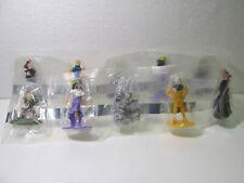 General Mills Disney's Hunchback Of Notre Dame Cereal Toys   t4894