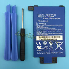 OEM Battery 58-000049 For Amazon Kindle PaperWhite 2nd Gen S13-R1-D 1420mAh