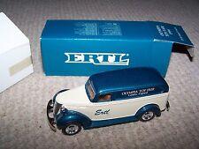 ERTL 1994 Olympia Toy Fair London- Ltd. Ed. of 1938 Panel Truck