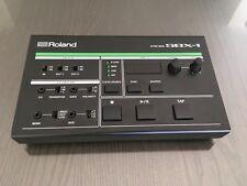 Roland AIRA SBX-1 Sync Box (MINT CONDITION!)
