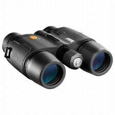 Bushnell Fusion 1 Mile ARC 8x 32mm Rangefinder