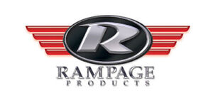 Tonneau Cover fits rampage 761015
