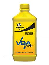 Olio motore Bardahl per moto 2 Tempi VBA Synt 202140
