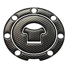Tanque-pad Tank cubierta tapa Honda CBR 600 f tipo pc25 #010