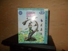 RARITÄT HORIZON Bausatz Poison Ivy Batman Figure Kit ca. 22 cm hoch 1/8