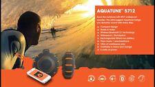 Bike Waterproof Speaker Wireless Yatra 5712 Sound Bar Bluetooth Audio AquaTune