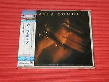 2017 AOR CITY 1000 KARLA BONOFF Karla Bonoff   JAPAN CD