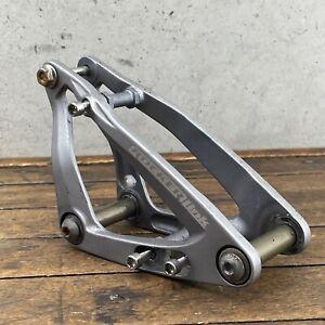 Trek Rocker Link Fuel Mountain Bike Suspension Shock Part Replacement Hardware
