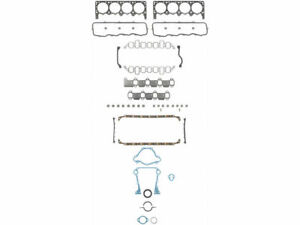 For 1959 Dodge W300 Pickup Engine Gasket Set Sealed Power 16853GY 5.2L V8