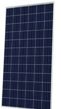 New Solar Panels 300 watt Grade A 24V UL. Several. Free pick up in Houston area.