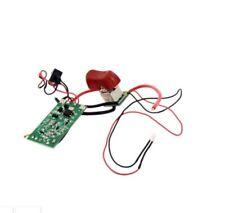 Craftsman CID72SU-101 Screwdriver Speed Control Board Assembly, NEW