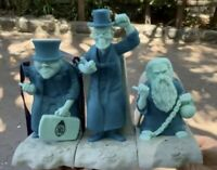 2020 Disney Parks Haunted Mansion Hitch Hiking Ghosts  Popcorn Bucket/sipper
