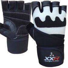 Weighted Gloves