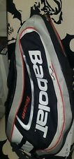 Babolat Team 9 Tennis Racket Bag New