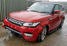 Range Rover Sport L494 2016 Breaking Wheel Nut Engine Gearbox Panels Spares