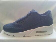 scarpe da donna sneakers nike air max 90 se 881105 200