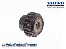 Genuine Volvo 2007-2016 XC90 S80 XC60 S60 XC70 V70 S60 V60 Clutch Gear Coupling