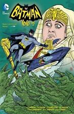 Batman '66 Volume 2 HC/Hardcover/Hardback Sealed DC