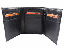 Faux Leather Coin Purses for Men