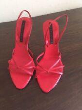7c48c9e22 Women's Pura López Heels for sale   eBay