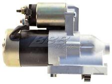 BBB Industries 17945 Remanufactured Starter