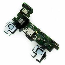For Samsung Galaxy A3 SM-A300 Charging port Audio Jack Flex Cable Usb Port New