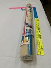 "CARPET MASK PROTECTION FILM, 24"" x 50' 100 SQ.FT. temporary carpet protection"