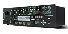 Kemper Profiler Rack Non Powered Rackmount Profiling Modeling Amp