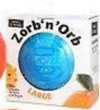 Small n Furry Zorb n Orb LARGE exericse ball for Rats and Degus s28162
